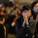 Bài khấn Lễ dâng sao giải hạn vào ngày tết Nguyên Tiêu   VCCT